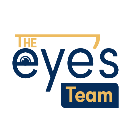 The Eye's Team